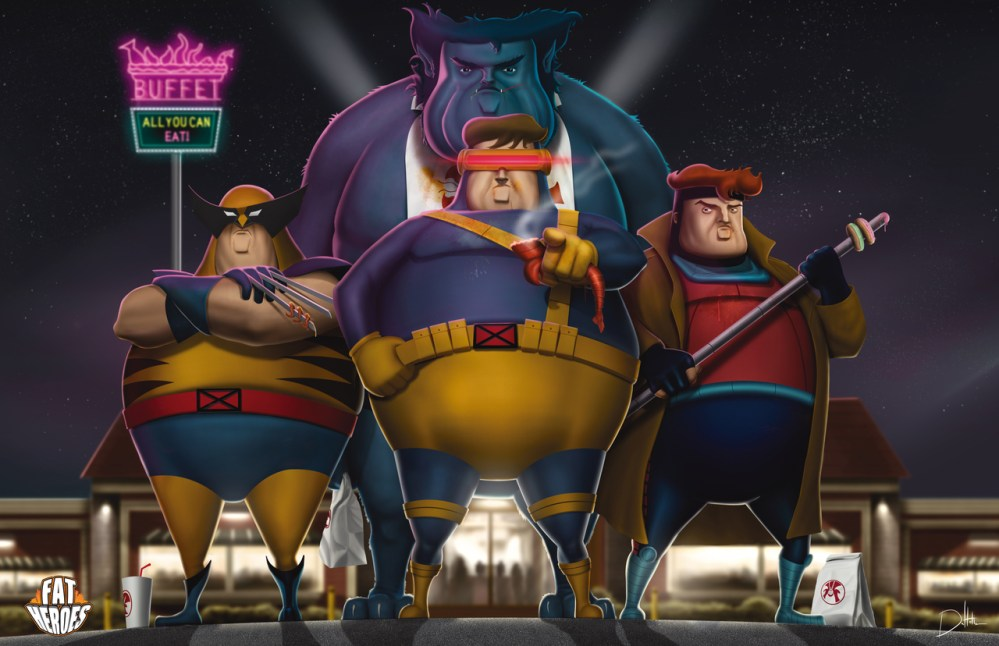 display_FAT_HEROES_-_XMEN_copy