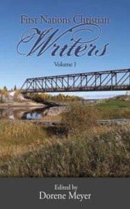 First Nations Christian Writers Low res COVER for web