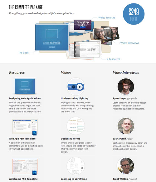 2-Designing-Web-Applications