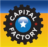 capital-factory-logo