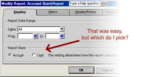 quickbooks-accrual-cash-dialog