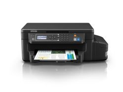 Small Of Epson Workforce 840
