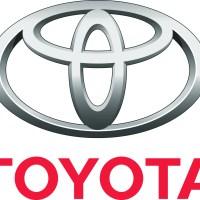 Les pannes de Toyota