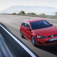 Genève 2013 : la Golf 7 GTD sera plus puissante de 14 ch !