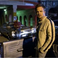 Cinéma : on a vu Need for Speed, voici ce qu'on en a pensé