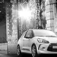 Nouvelle Citroën DS3 : toutes les photos, infos et vidéo de la citadine chic restylée