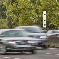 Le Mesta fusion : le nec plus ultra du radar routier