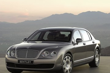 pictures-of-bentley-continental-flying-spur-2005-307140