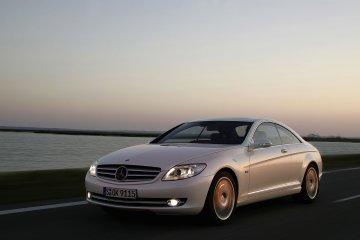 Mercedes_Benz-CL_Class_W216_mp35_pic_38166