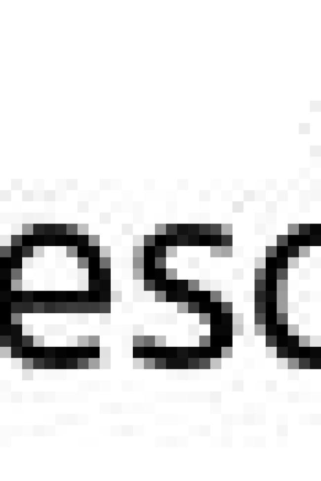 928324-928712