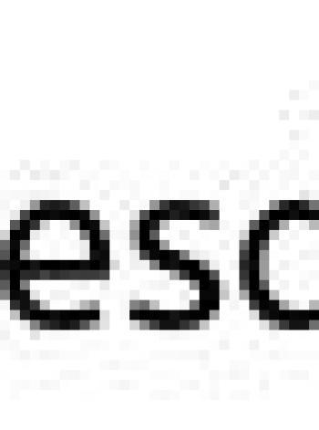 Logo-Votre-Artiste