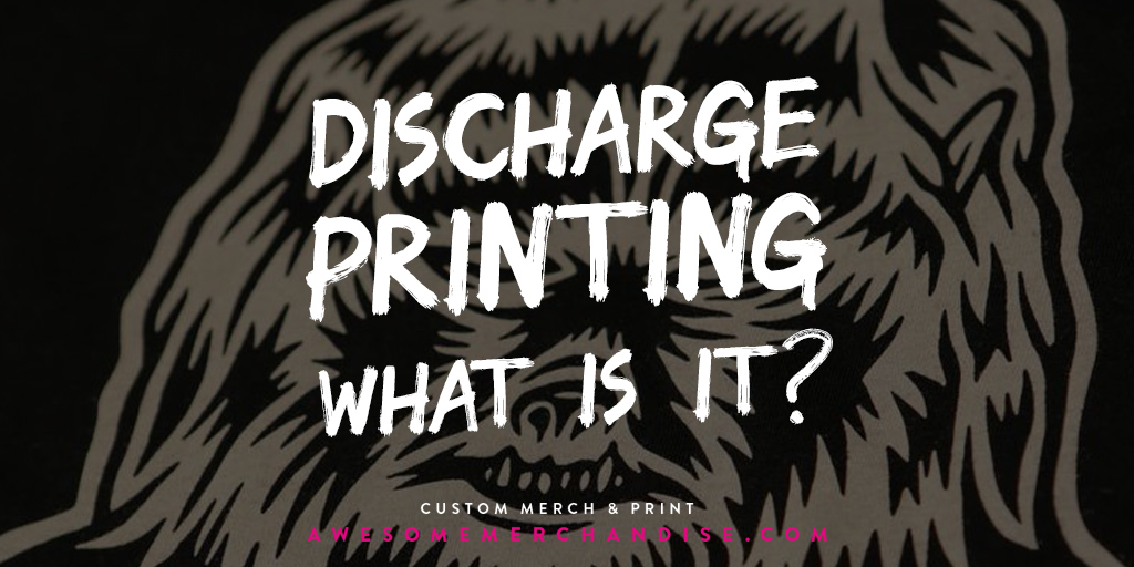 discharge-printing-twitter