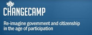 ChangeCamp