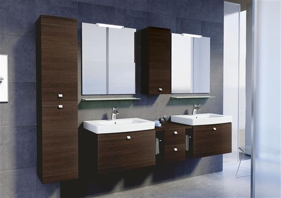 Sanitari bagno le nuove collezioni ideal standard - Mobili bagno ideal standard ...
