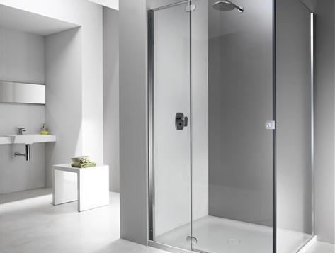 Box doccia del futuro flat di provex bagno italiano blog - Bagno del futuro ...