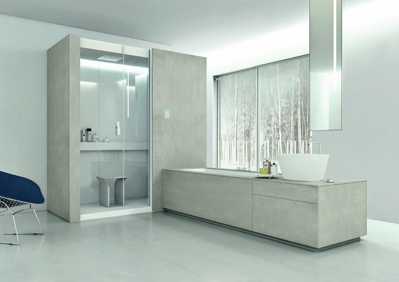 Accessori doccia archivi   pagina 2 di 92   bagno italiano blog