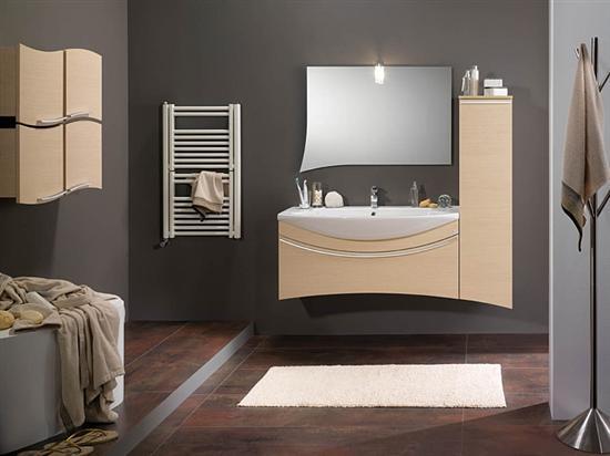Mobili da bagno moderni leroy merlin design casa for Immagini mobili moderni
