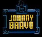 Johnny Bravo (1995) - What A Cartoon! Show