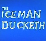 The Iceman Ducketh (1964) - Looney Tunes
