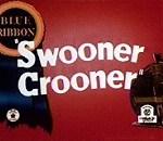 Swooner Crooner (1951) - Looney Tunes
