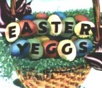 Easter Yeggs (1947) - Looney Tunes