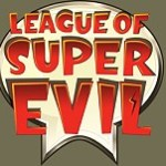 League Of Super Evil