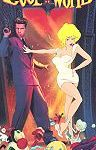 Cool World (1951) - Feature Theatrical