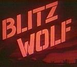 Blitz Wolf (1942) - MGM