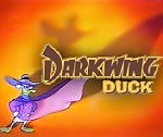 Negaduck (1991) - Darkwing Duck