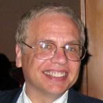 Earl Kress