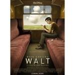 Walt fake poster
