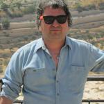 Ethan Minovitz
