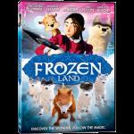 frozen_land