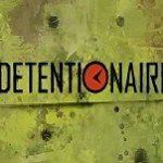 Detentionaire1
