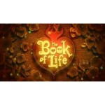 book_of_life