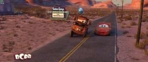 cars2_incredimobiles