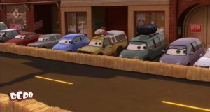 pizza_truck_Cars_2a