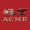 acme_corporation_movie