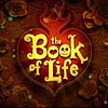 book_life1