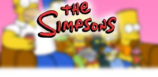 Top 5 Simpsons Episodes
