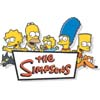 Top Five Simpsons Episodes