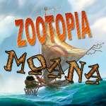 moana-zootopia