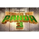 Kungfu_panda_3