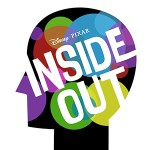 Inside Out Flips Box Office Upside Down