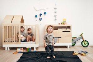 muebles_infantiles_multifuncionales (2)