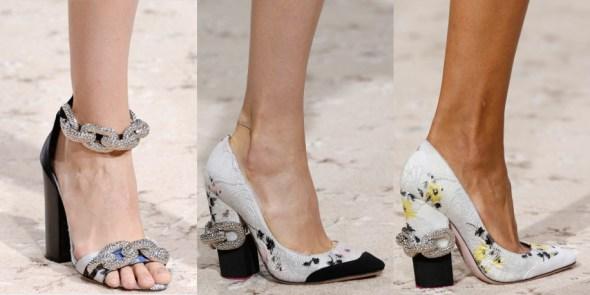 Fashion Shoes |Calzado de Moda