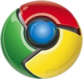 google-rond