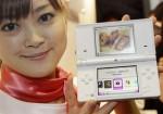Japan Nintendo