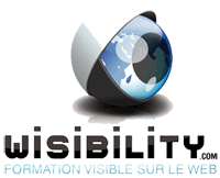 wisibility