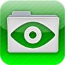 goodreader-icone2
